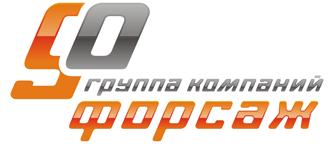 http://www.sales-forcing.ru/treningi_prodazh/
